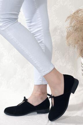 Adım Adım Kadın Günlük Ayakkabı 3
