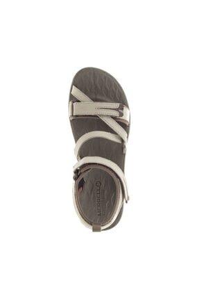 Merrell Siren Strap Q2 Kadın Sandalet J37492 1