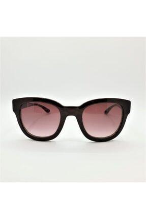 Missoni Kadın Güneş Gözlüğü Mıssonı 49-23 135 0