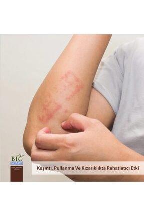 Biosoapy Doğal Ardıç Katranı Sabunu 100 Gr X 3 Adet (kaşıntı, Pullanma Ve Kızarıklıkta Rahatlatıcı Etki) 1