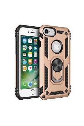 EVASTORE Apple Iphone 7 Kılıf Eva Vega Silikon 0