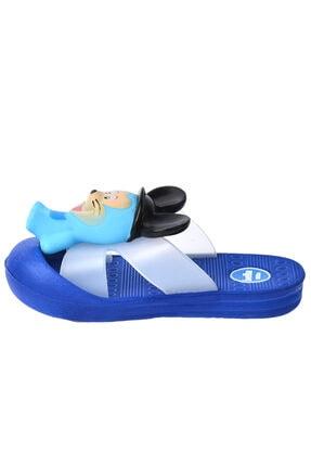 Kiko Kids Kız/Erkek Çocuk Havuz Banyo Terlik Kiko Akn E238.000 2