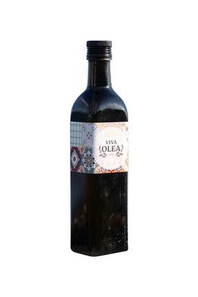 Viva Olea Naturel Sızma Zeytinyağı 500ml / Extra Virgin Olive Oil 0
