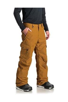 Quiksilver Porter Erkek Kayak Pantolonu EQYTP03087CPD0 2