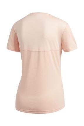 adidas Own the Run Kadın Tişört 1
