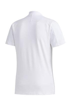 adidas Brilliant Basics Polo Erkek Tişört 1