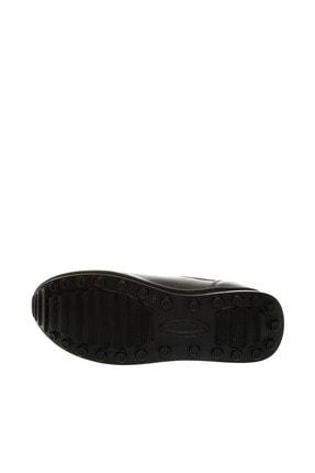 LİMON COMPANY Kadın Bronz Ayakkabı 502956064 / Boyner 1