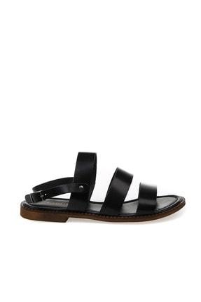 Sandalet 503182462