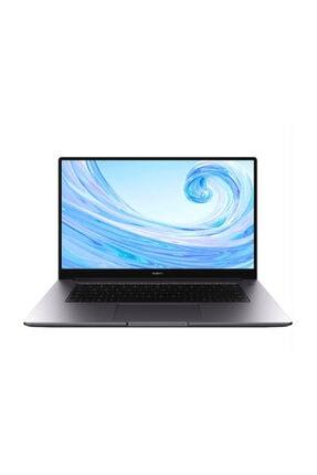 """Huawei Matebook D 15 AMD Ryzen 5 3500U 8GB 256GB SSD Windows 10 Home 15.6"""" FHD Taşınabilir Bilgisayar 0"""