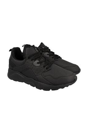 Jump Erkek Yürüyüş Ayakkabısı - 23906 - 23906 2