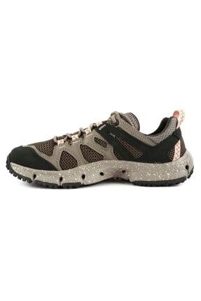 Salomon Kadın Merrell J033884   Hydrotrekker Aqua Outdoor Ayakkabı 20y 2