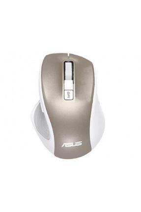 ASUS Mw202 Wt425 Kablosuz Optik Sessiz Tıklama Özellikliği 4000 Dpı Mouse 0