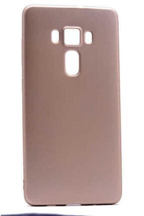 Dijimedia Asus Zenfone 3 Ze552kl Kılıf Premier Silikon 2