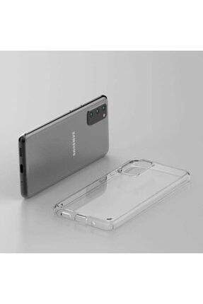 Dijimedia Galaxy S20 Kılıf Coss Kapak 1