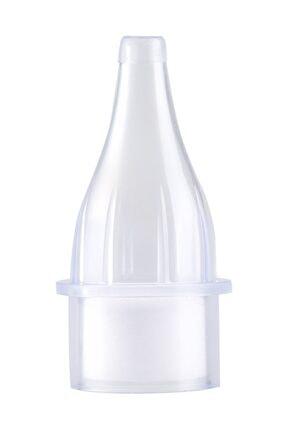 Milkway Sağlık Ürünleri
