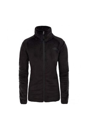 The North Face Kadın Ceket Osito NF0A3XBDJK31 0