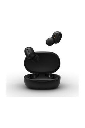 Xiaomi Redmi Airdots S Tws Bluetooth 5.0 Kulaklık (Oyun Modlu) 2