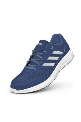 adidas Fv6056-e Duramo Lıte 2.0 Erkek Spor Ayakkabı Lacivert 3