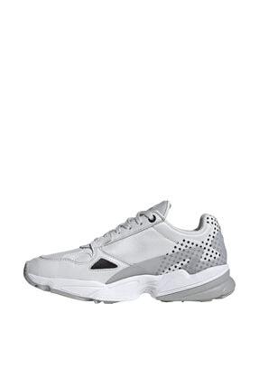 adidas Falcon Kadın Spor Ayakkabı 1