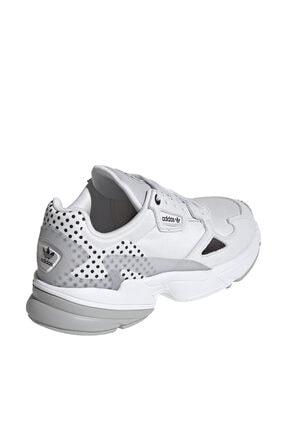 adidas Falcon Kadın Spor Ayakkabı 2