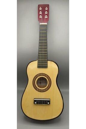 gonzales Gonzalez U202-nt 6 Telli Çocuk Gitarı 1/8 0