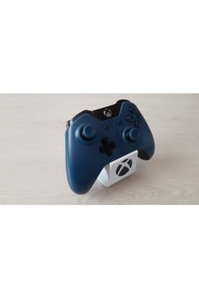 10MİXX Xbox One Stand Kumanda Standı-beyaz Renk 2