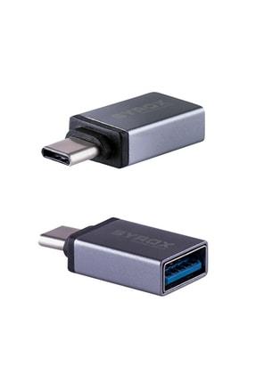 USB SD Çevirici Modül