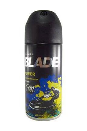 Blade Power Erkek Deodorant 150 ml 0