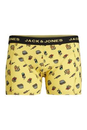 Jack & Jones Boxer 12178100 JACIVER 0