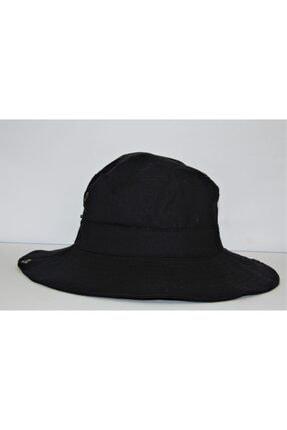 PRC şapka Yazlık Katlanabilir Safari Şapka Havalandırmalı 0