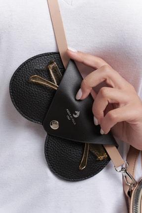 Aqua Di Polo Özel Tasarım Gözlük Aksesuarı Apba009201 Gözlük Kılıfı 2