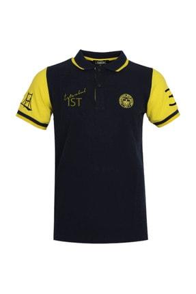 Fenerbahçe ERKEK TRIBUN ISTANBUL POLO 0