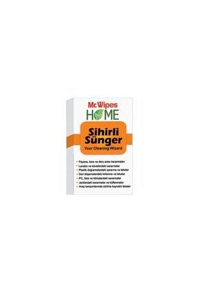 Farmasi Mr Wipes 3 Lü Temizlik Seti Mr Wipes Antibakteriyel Mikrofiber Genel Temizlik Bezi 40x40cm 2