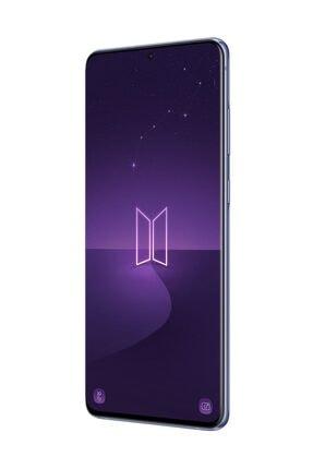 Samsung Galaxy S20+ 128GB BTS Edition Cep Telefonu (Samsung Türkiye Garantili) 3