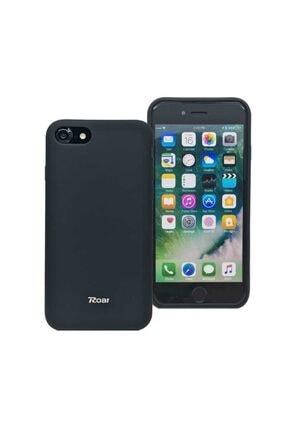 Roar Apple Iphone 6 Kılıf Jelly Case Telefon Kılıf 4