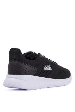 Slazenger MEXICAN Siyah Erkek Koşu Ayakkabısı 100787997 2