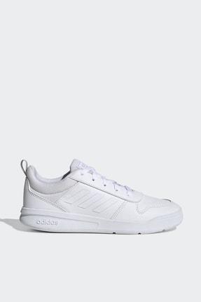 adidas Kadın Spor Ayakkabı - Tensaur - EG2554 0