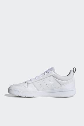 adidas Kadın Spor Ayakkabı - Tensaur - EG2554 1