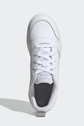 adidas Kadın Spor Ayakkabı - Tensaur - EG2554 4