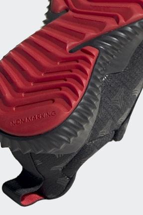 adidas Tenis Fortarun Tango Ac Çocuk Koşu Ayakkabısı 3