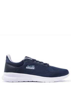 Slazenger MEXICAN Lacivert Erkek Koşu Ayakkabısı 100787995 0