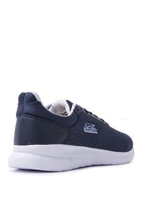 Slazenger MEXICAN Lacivert Erkek Koşu Ayakkabısı 100787995 2