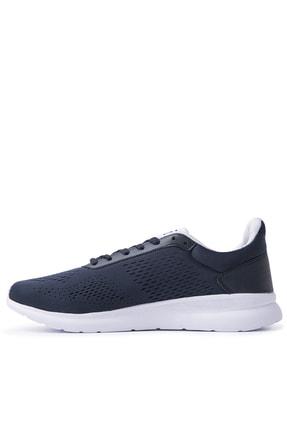 Slazenger MEXICAN Lacivert Erkek Koşu Ayakkabısı 100787995 3