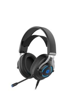 HP H360g 7.1 Surround Usb Gaming Oyuncu Kulaklığı 0
