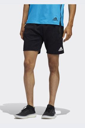 adidas Erkek Şort 4k Primeblue Sh Fj6139 0