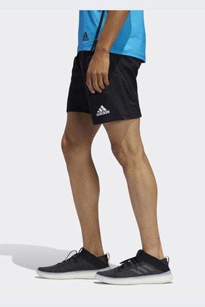 adidas Erkek Şort 4k Primeblue Sh Fj6139 1