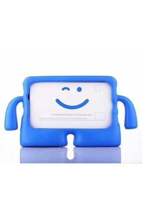 Zore Apple Ipad Mini 5 Ibuy Standlı Tablet Kılıf 0