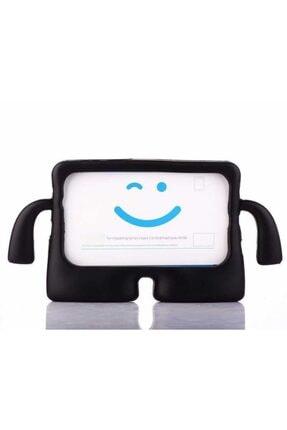 Zore Apple Ipad Mini 5 Ibuy Standlı Tablet Kılıf 2