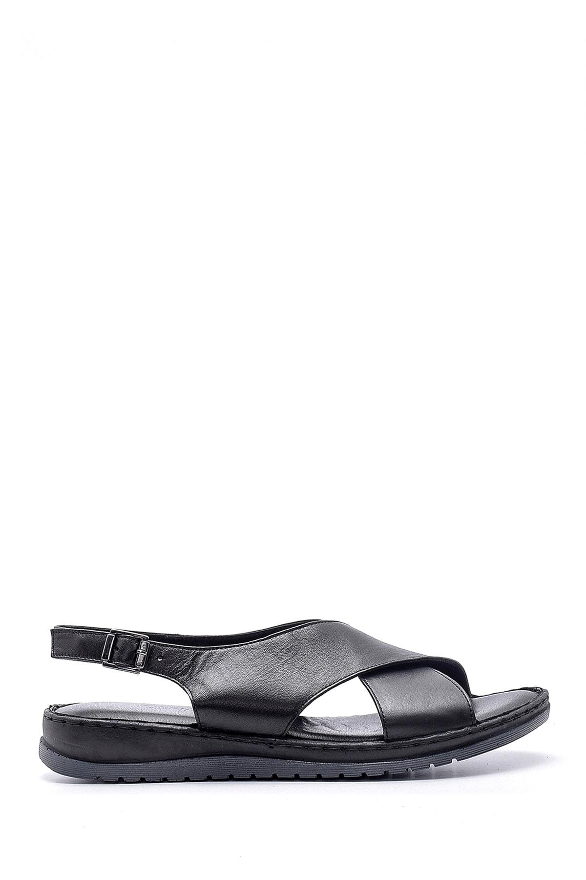 Derimod Kadın Sandalet(603)