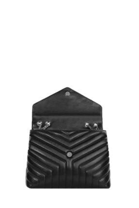 Cengiz Pakel Kadın Çanta Serenity 7266s-siyah 2